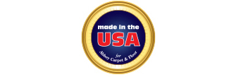 Made in the USA seal