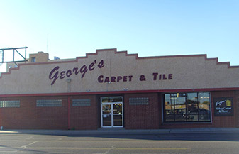 Visit our Abbey Carpet & Floor Showroom in Roswell or 24/7 with our online showroom.